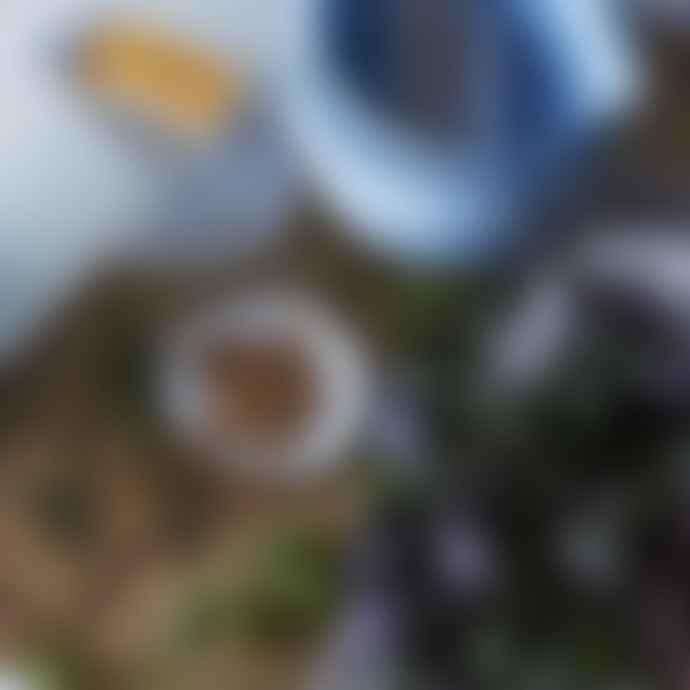 Mepal Rosti Margrethe Mixing Bowl 2L in Grey