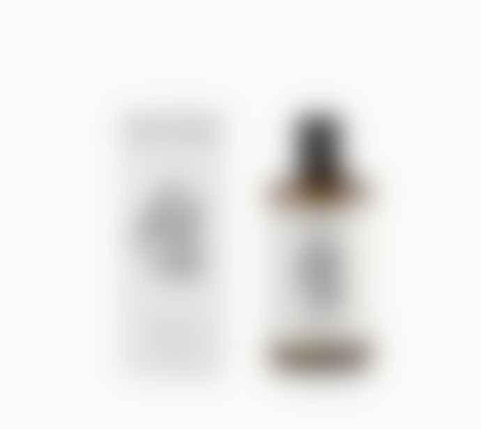 Austin Austin Organics Bergamot Juniper Shampoo