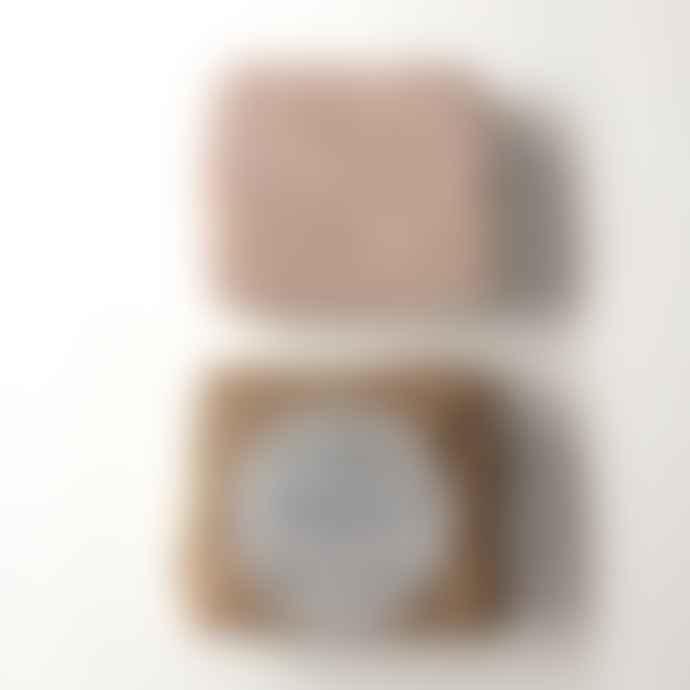 Hunter Jones Himalayan Salt Aromatic Soap
