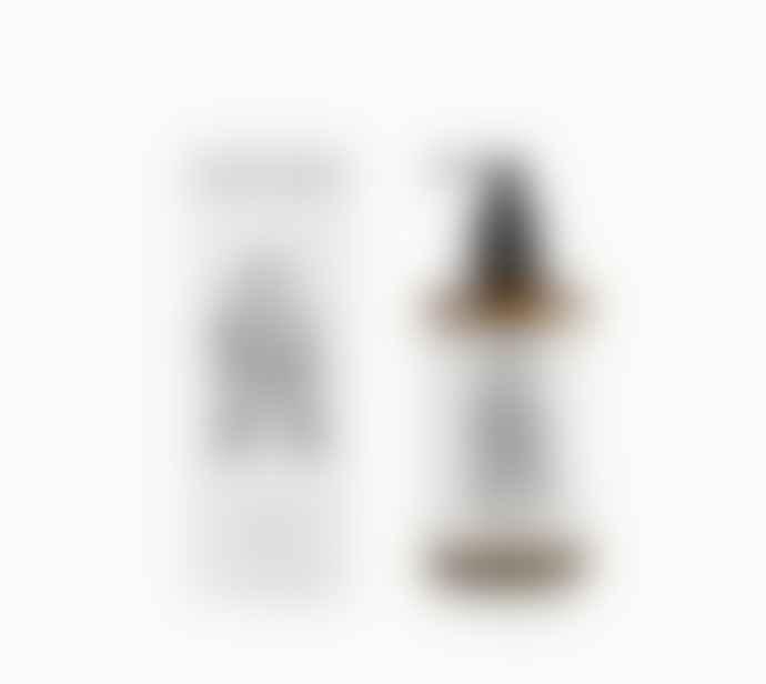 Austin Austin Organics Palmarosa Vetiver Hand Soap