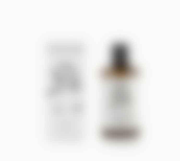Austin Austin Organics Neroli Petitgrain Body Soap