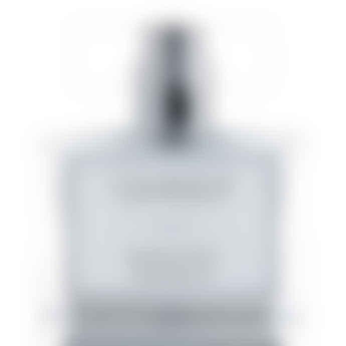 Chabaud Maison De Parfum 30ml Chabaud Innocente Fragilite Eau De Parfum