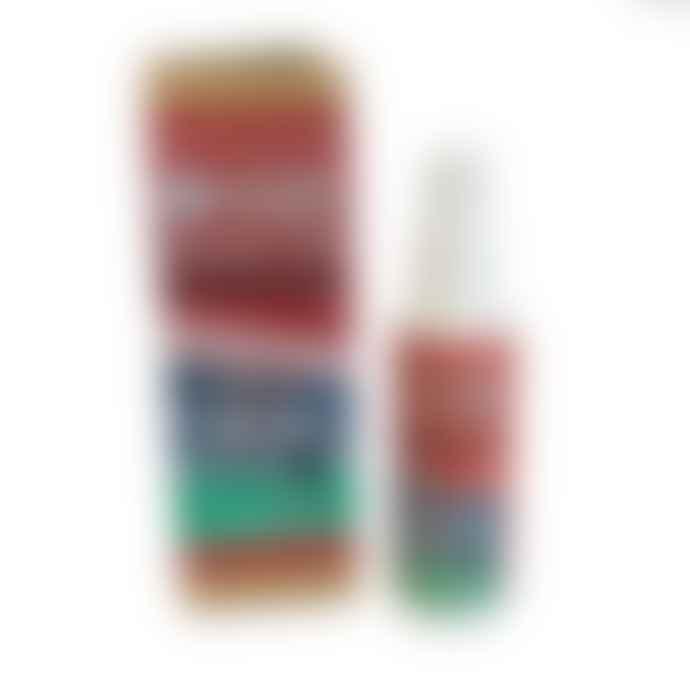 Sting In The Tail Football Boot Deodoriser Spray