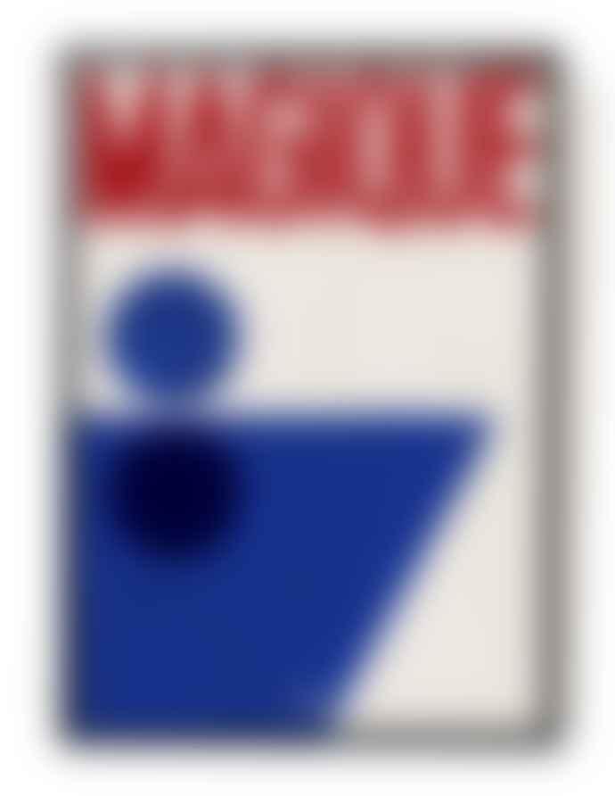 Hotel Magique A Splash Of Magique Print