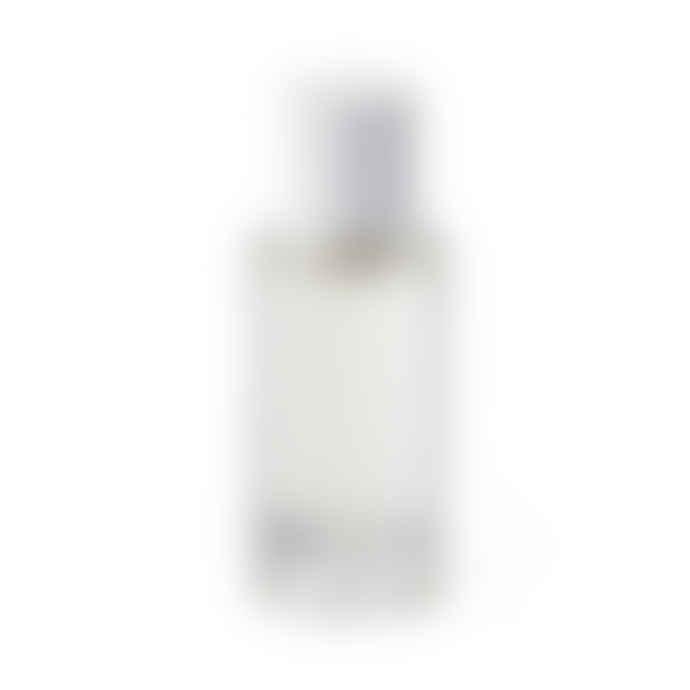 Abel 50ml  Green Cedar Eau De Parfum
