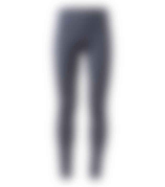 Yaya Jersey Leggings