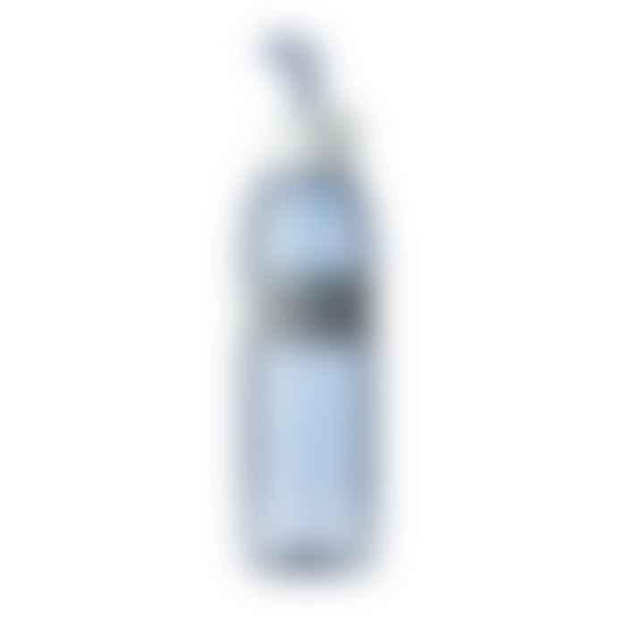 Mepal Rosti 500 Ml Nordic Denim Ellipse Water Bottle