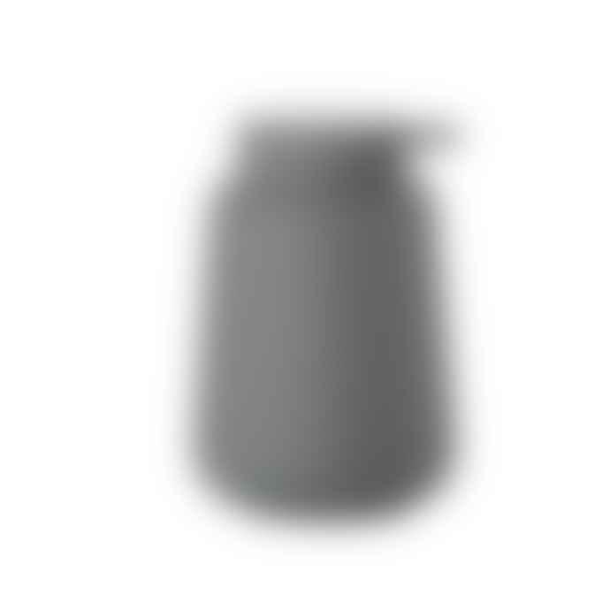 Zone Denmark Grey Nova One Soap Dispenser