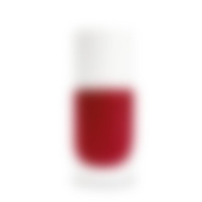 Nailmatic PURE Dita Pure Red Vegan Nail Polish