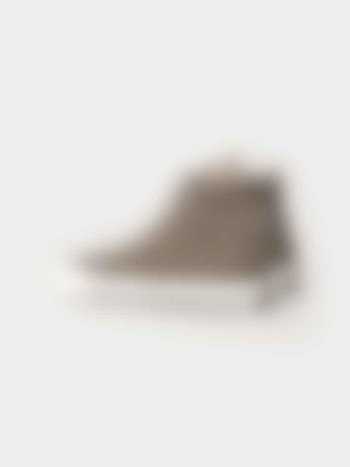 Converse Field Surplus Chuck Taylor All Star 70 Hi Sneakers