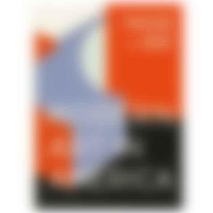 Phaidon Modern Art In America: 1908-68 Book