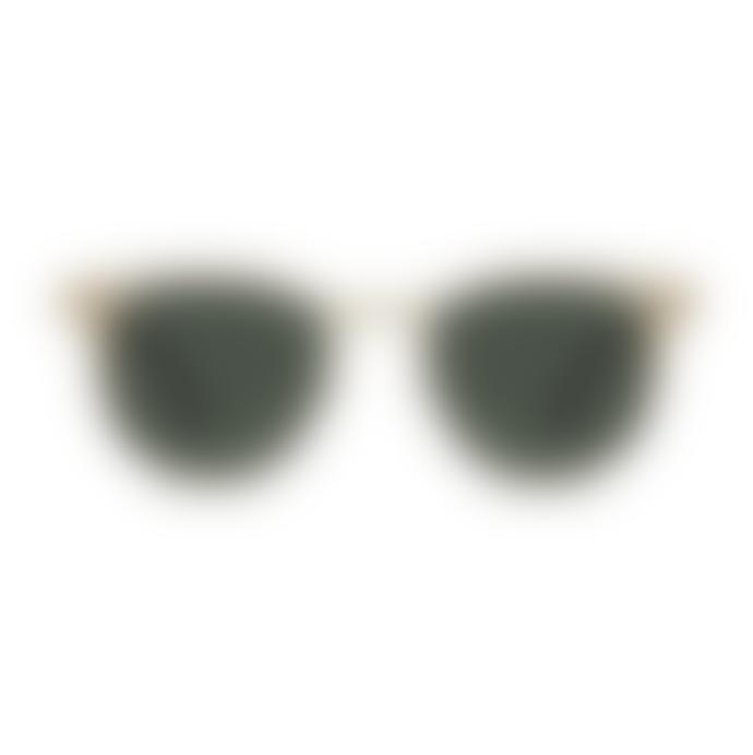 Komono Francis Prosecco Sunglasses
