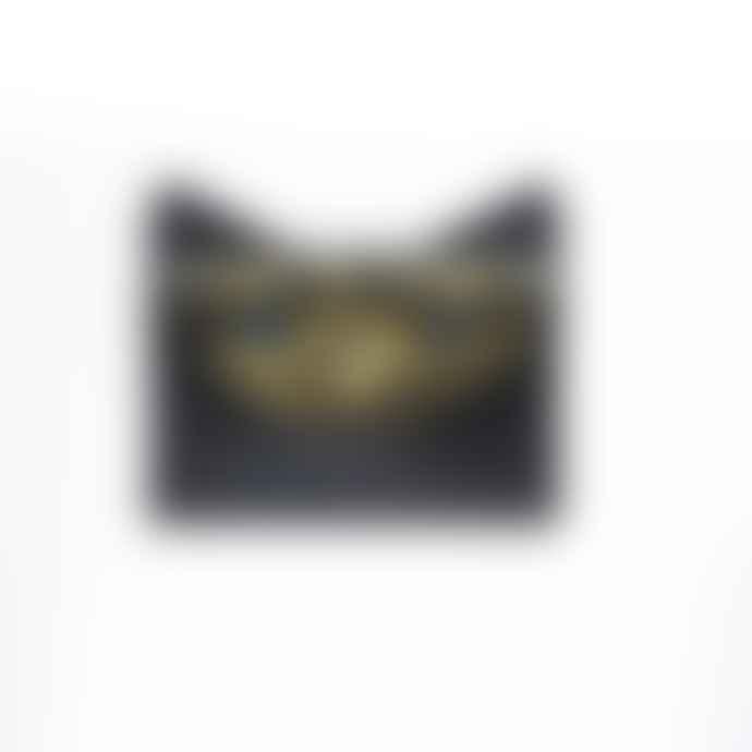 Ark Design Cat Clutch Bag