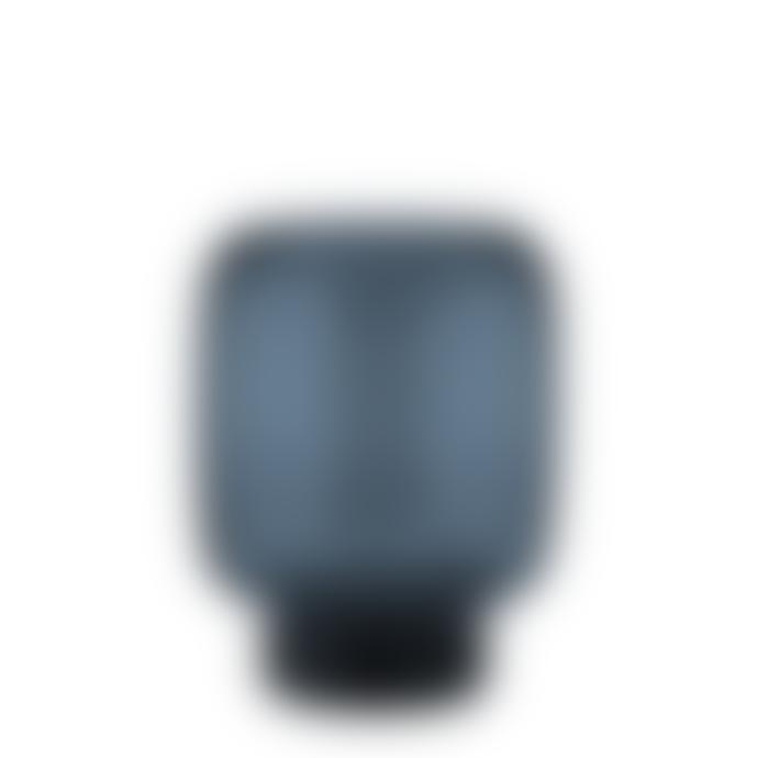 Stelton Hoop Vase - Medium