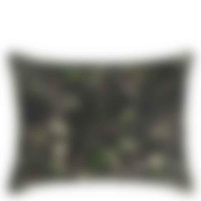 Christian Lacroix Apollon Pop Multicolore Cushion