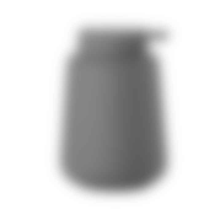 Zone Denmark Grey Nova One Soap Dispenser