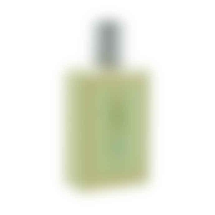 Imaginary Authors 50ml Saint Julep Edp Perfume