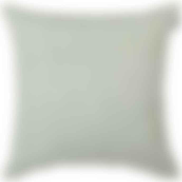 Spira of Sweden  Sage Dotte Cushion