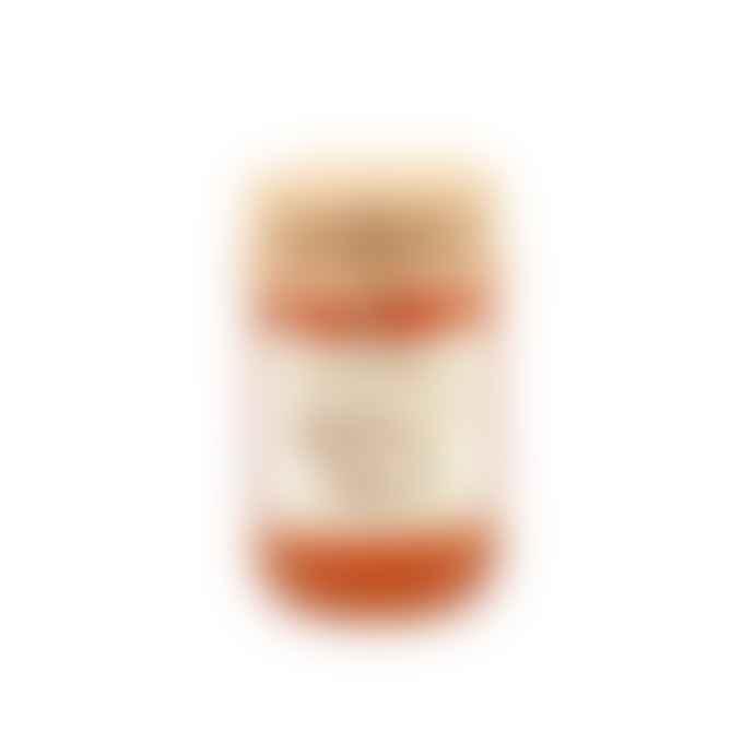 Sitiako Cretan Thyme Honey 380 750 G 380 G