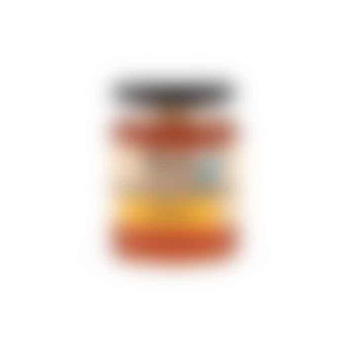 Meli Serron 320 G Blossom Honey