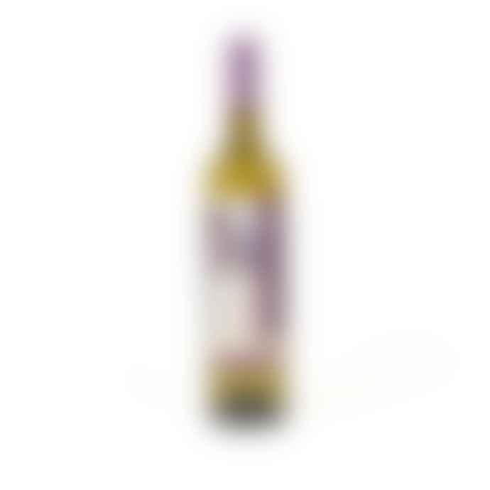 Monemvasia Winery Kidonitsa White Wine