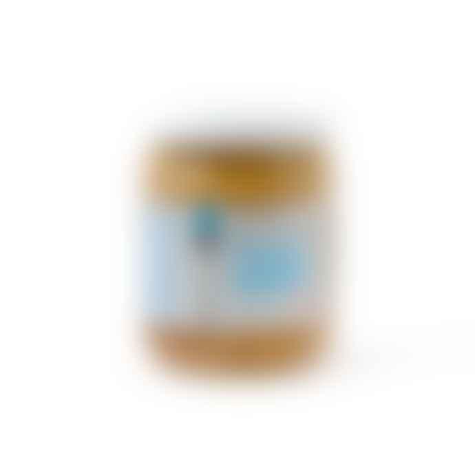 Alelma 212 G Alonissos Tuna Paste