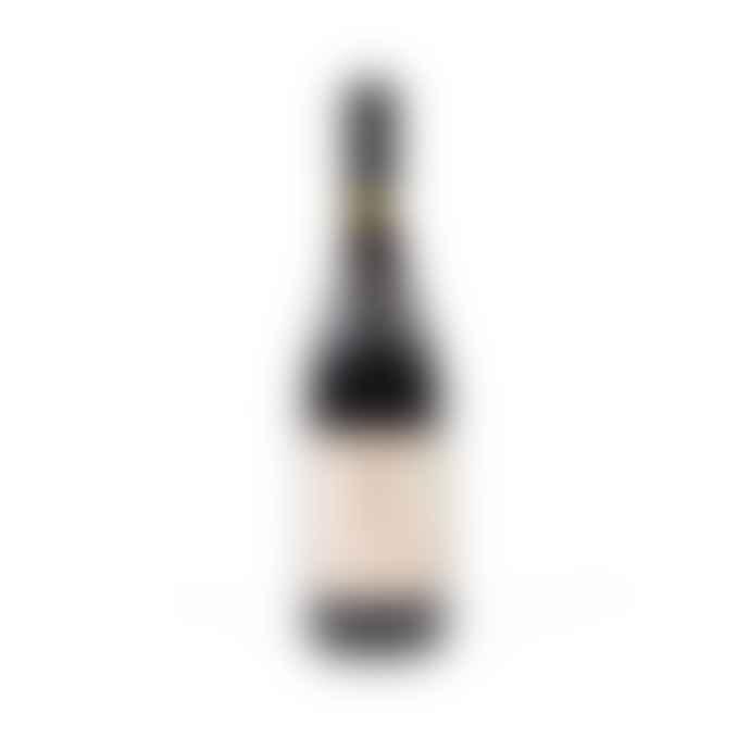 Domaine Thymiopoulos Naoussa Jeunes Vignes De Xinomavro Red Wine
