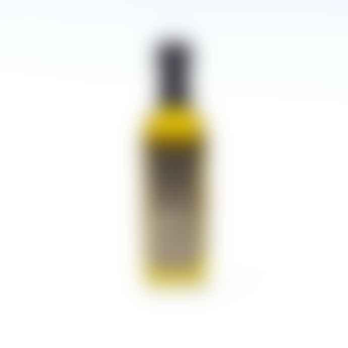Troufaplus  60 Ml Black Truffle Oil