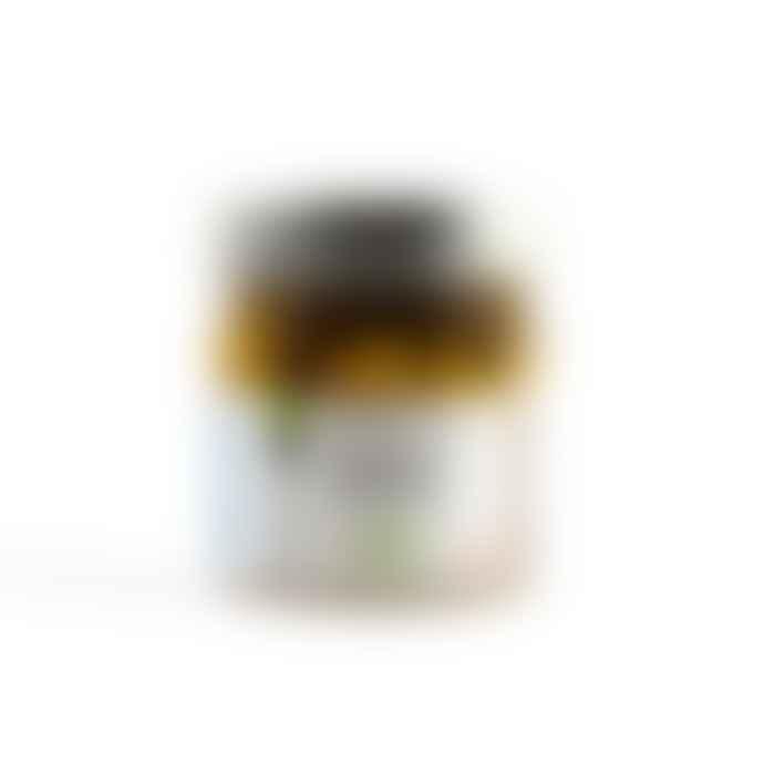 Alelma 212 G White Alonissos Tuna In Extra Virgin Olive Oil