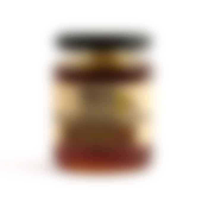 Meli Serron Forest Honey 320 G