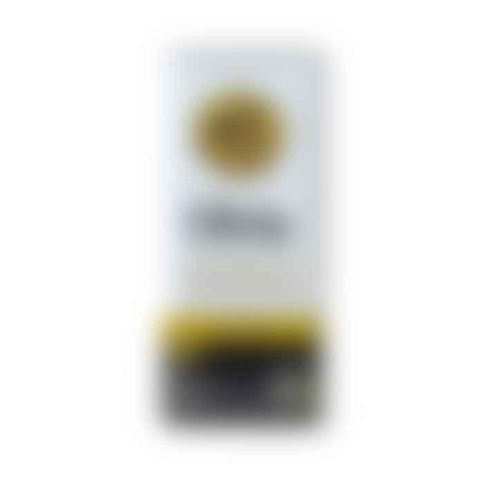 Olvia 5L Organic Extra Virgin Olive Oil
