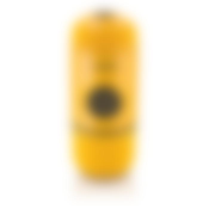 Wacaco Nanopresso Portable Yellow Espresso Machine
