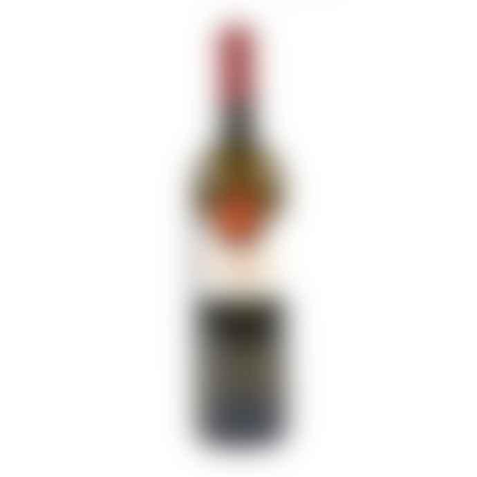 Methymnaeos  Orange Wine