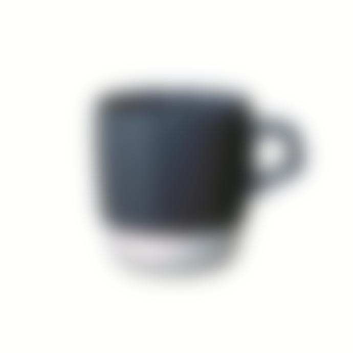 Kinto 320 Ml Navy Scs Stacking Mug