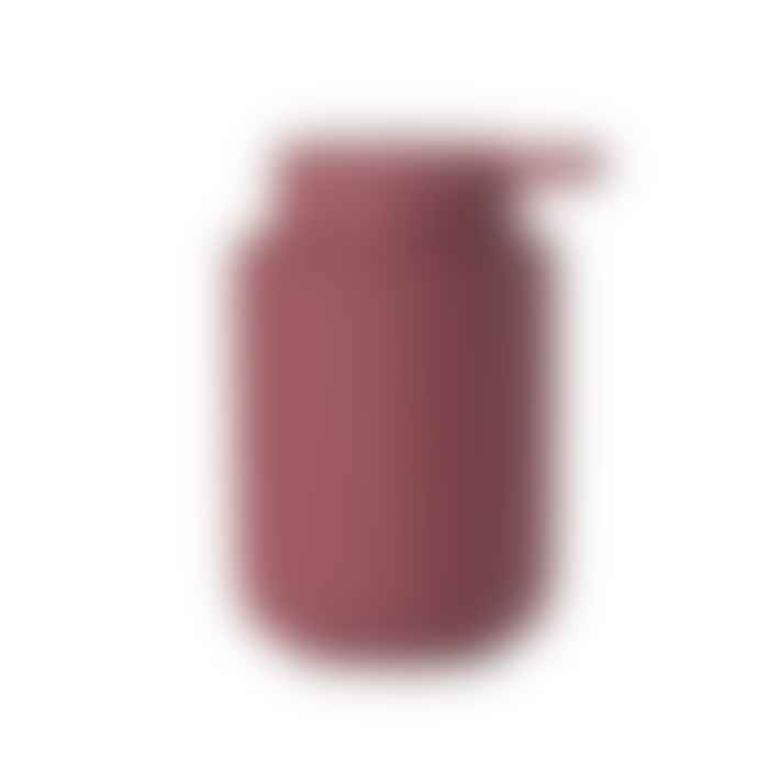 Zone Denmark Maroon Red Zone Ume Soap Dispenser