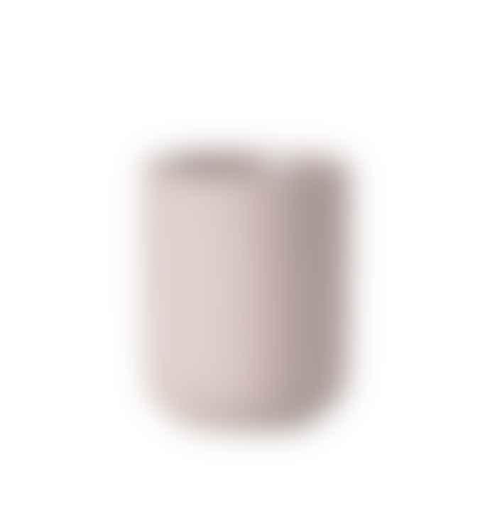 Zone Denmark Nude Zone Ume Toothbrush Mug