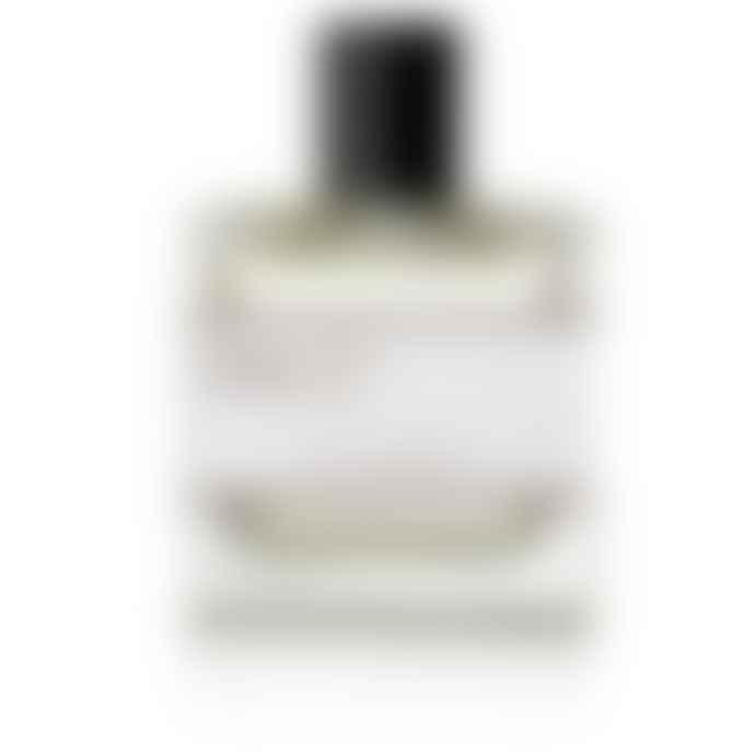 Bon Perfumeur 701 Perfume
