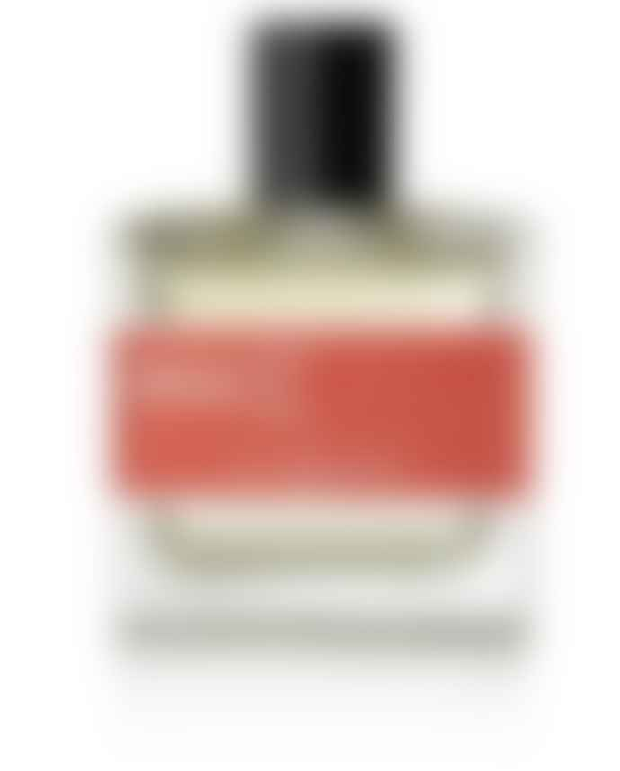 Bon Perfumeur 302 Perfume