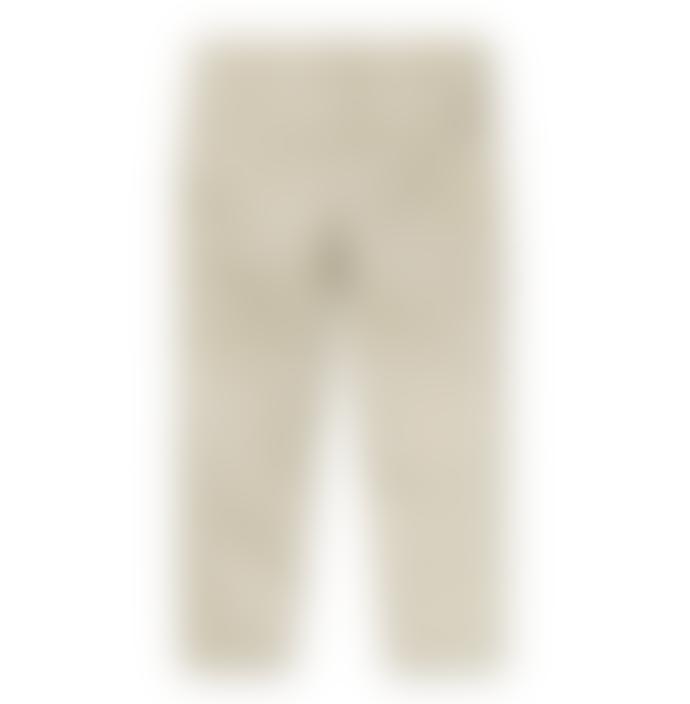 Carhartt WIP Wall Rigid Taylor Pant
