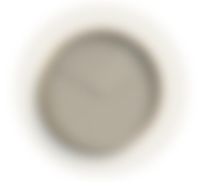 Newgate Scandi Grey Mr Clarke Clock