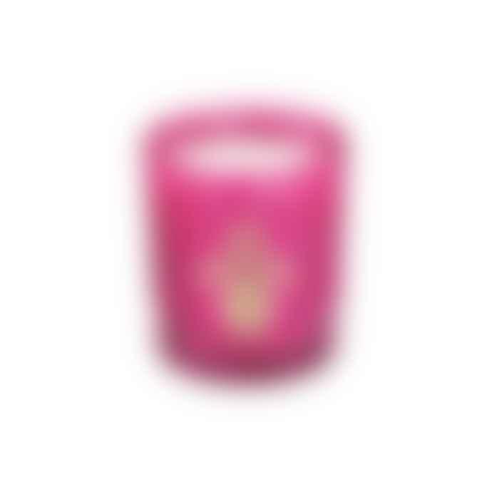 Matthew Williamson Jaipur Jewel Candle