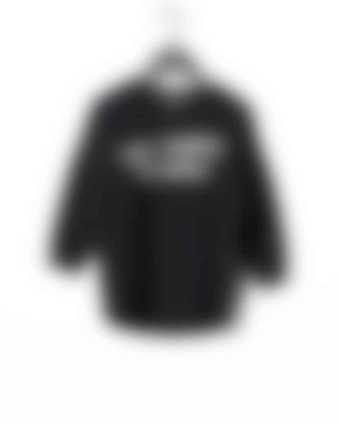 Sometime Soon I Will Change The World Sweatershirt