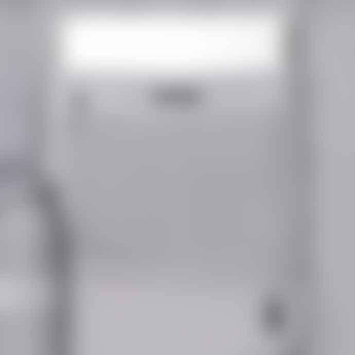 Ucon Acrobatics Black Nathan Backpack Stealth Series