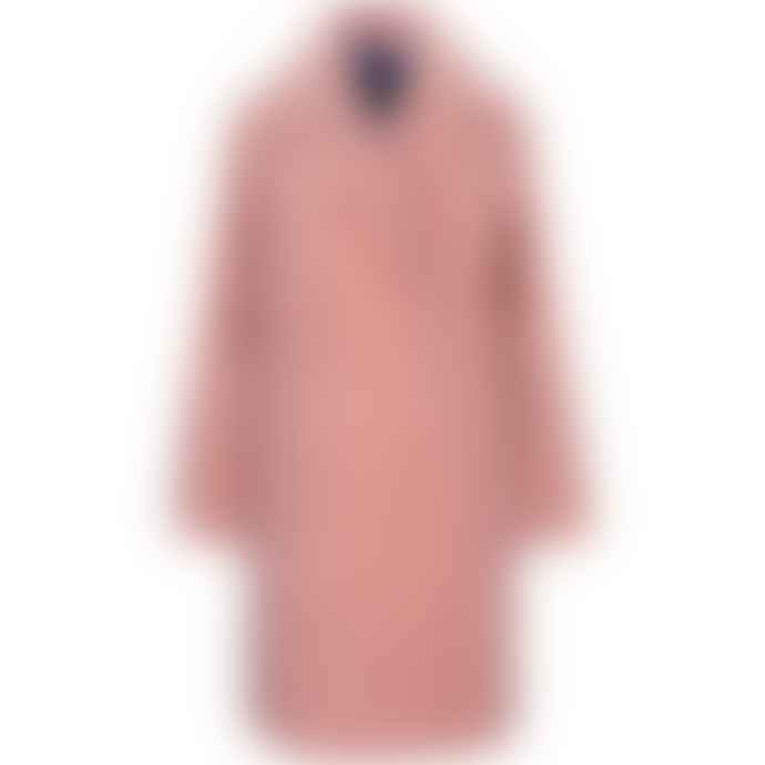 Stine Goya Concord Faux Fur Coat