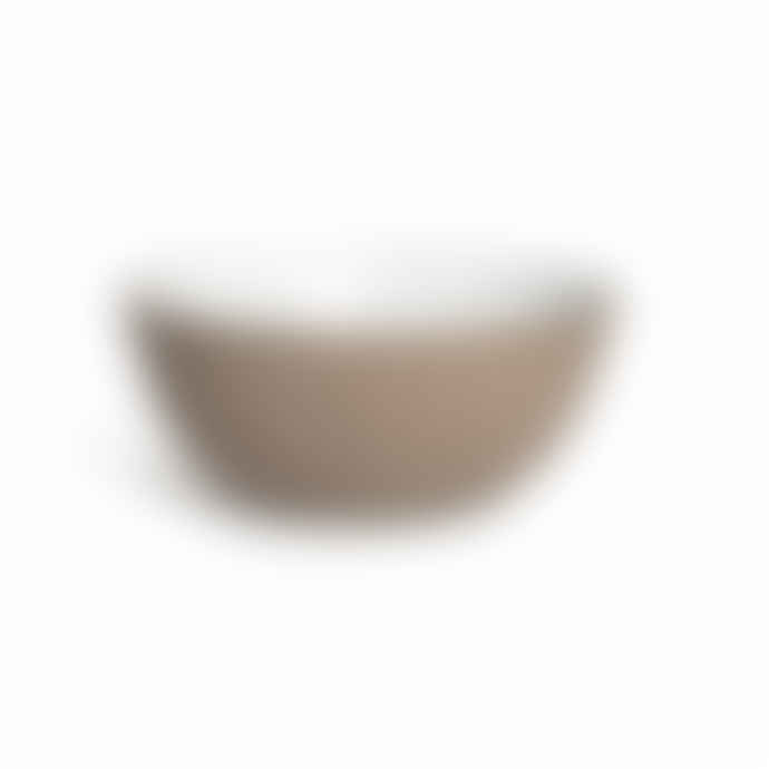 Bliss Home Mono Cereal Bowl