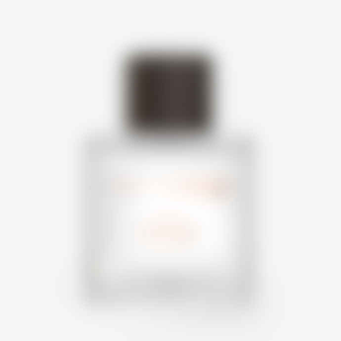 Frau Tonis Parfum No 19 OUD Weiss - Perfume Intense (100ml)