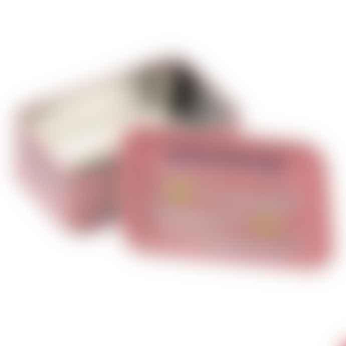 Rex London Fishy Little Tins Anchovies