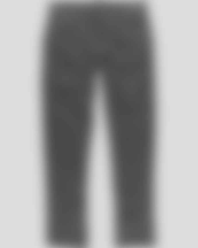 Element Charcoal Heather Howland Classic Pant