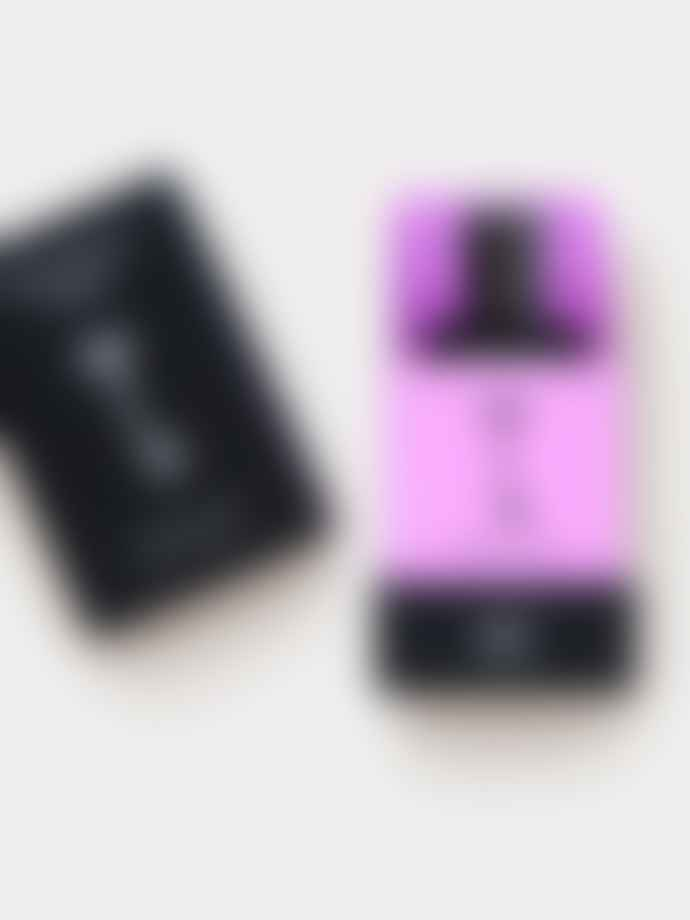 Tokyo Milk Tainted Love No.62 Unisex parfum