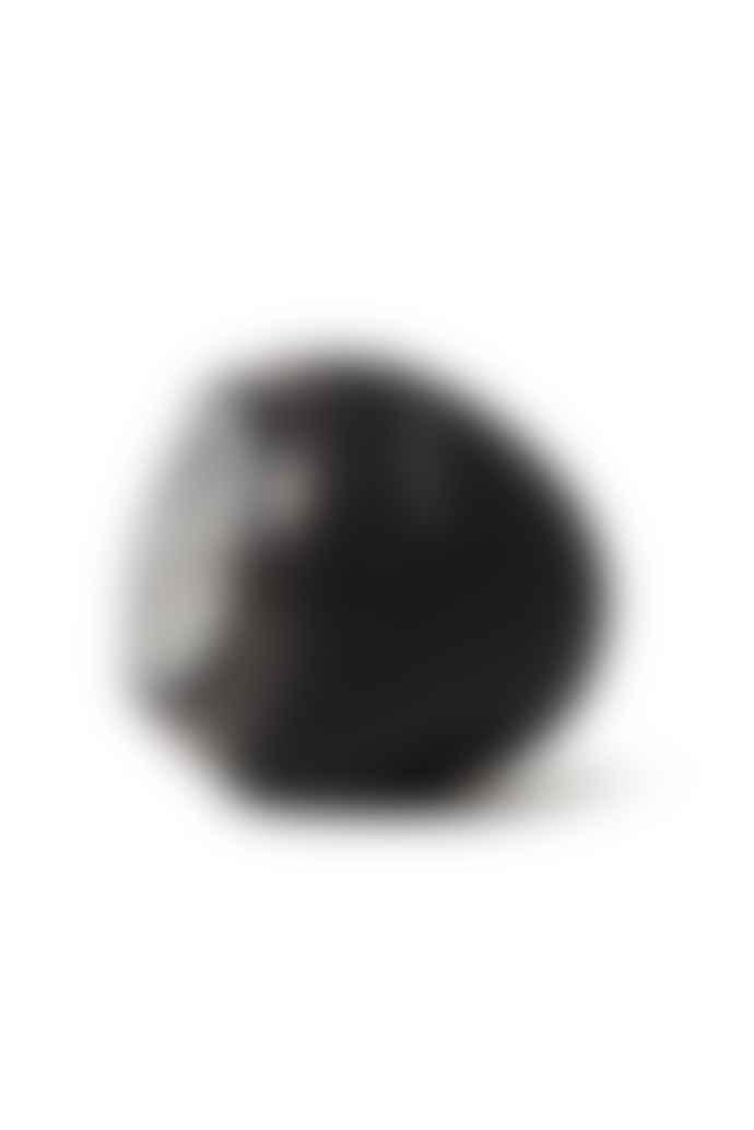 Steamery Steamery Black Pilo Fabric Shaver